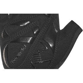Roeckl Baku Gloves black